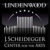 Lindenwood Center for the Arts Tickets St Louis