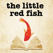 Little Red Fish Off Broadway Show Tickets