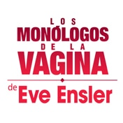 Tickets for monologo de la vagina