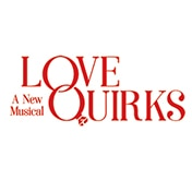 Love Quirks Musical Off Broadway Show Tickets