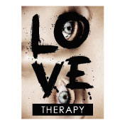 Love Therapy Tickets Off Broadway Play