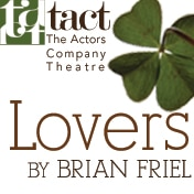 Lovers Off Broadway Play Tickets