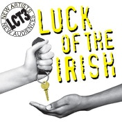 Luck of the Irish Tickets