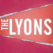 The Lyons Broadway Play Tickets