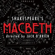 Macbeth Broadway Play Lincoln Center Tickets