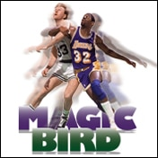 Magic Bird Tickets Broadway Play