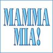 Mamma Mia Broadway Musical Tickets