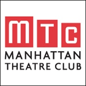 Manhattan Theatre Club Tickets Broadway