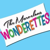 Marvelous Wonderettes Musical Off Broadway Show Tickets