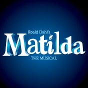 Matilda The Musical Broadway Tickets