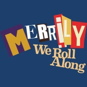 Merrily We Roll Along Musical Off Broadway Show Tickets