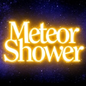 Meteor Shower Amy Schumer Broadway Show Tickets