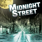 Midnight Street Off Broadway Show Tickets