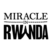 Miracle in Rwanda Play Off Broadway Show Tickets