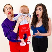 Miranda Sings Boch Center Boston Show Tickets