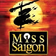 Miss Saigon Musical Revival Broadway Show Tickets