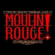 Moulin Rouge Musical Broadway Show Tickets