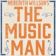 Music Man Broadway Show Hugh Jackman Group Sales Tickets