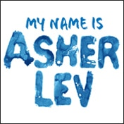 My Name is Asher Lev Off Broadway Play Tickets