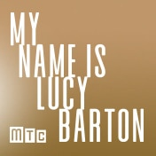My Name is Lucy Barton Laura Linney Broadway Show Tickets