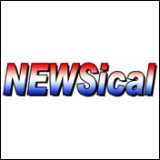 Newsical the Musical Tickets