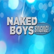Naked Boys Singing Tickets