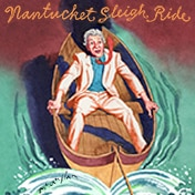 Nantucket Sleigh Ride Lincoln Center Off Broadway Show Tickets