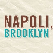 Napoli Brooklyn Play Roundabout Theatre Off Broadway Show Tickets