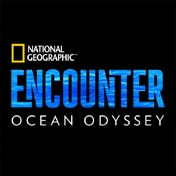 National Geographic Encounter Ocean Odyssey Tickets