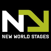 New World Stages Off Broadway Tickets