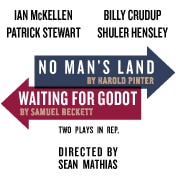 No Mans Land Broadway Tickets