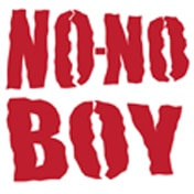 No No Boy Play Off Broadway Show Tickets Pan Asian Repertory Theatre