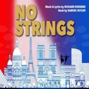 No Strings Musical Off Broadway Show Tickets