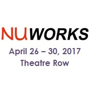 NuWORKS 2017 Off Broadway Show Tickets
