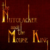 The Nutcracker and the Mouse King Tickets Off Broadway