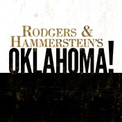 Oklahoma Broadway Musical Show Tickets