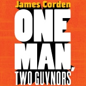 One Man, Two Guvnors Tickets Broadway