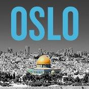 Oslo Off Broadway Show Tickets