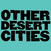 Other Desert Cities Broadway Tickets