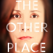 The Other Place Tickets Broadway Play