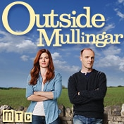 Outside Mullingar Broadway Play Tickets