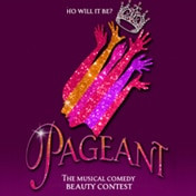 Pageant the Musical Off Broadway Musical Tickets