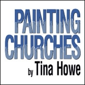 Painting Churches Tickets Off-Broadway