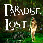 Paradise Lost Off Broadway Show Tickets