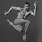Paul Taylor Dance Company Boston Show Tickets