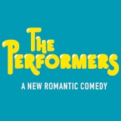 The Performers Broadway Play Tickets