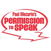 Permission to Speak with Paul Mecurio Off Broadway Show Tickets