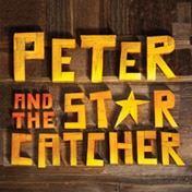 Peter and the Starcatcher Tickets