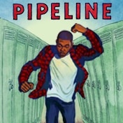 Pipeline Play Lincoln Center Theater Off Broadway Show Tickets