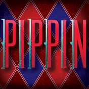 Pippin Broadway Musical Tickets